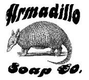 Armadillo Soap Company